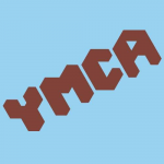 YMCA-logo---Accommodation-colours