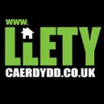 Llety Caerdydd
