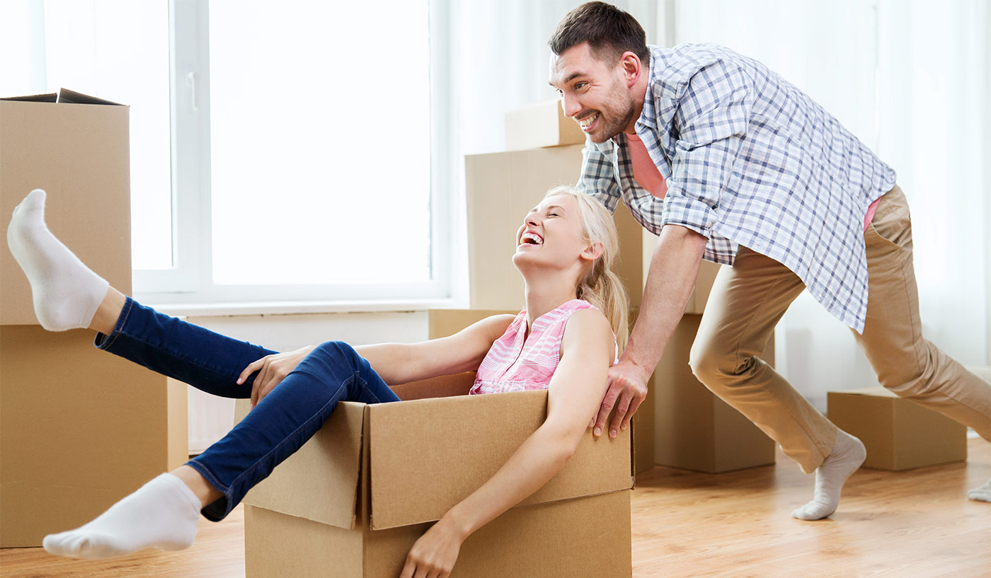 bigstock-home-people-moving-and-real-97670357