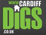Cardiff DIGS
